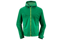 Vaude Men&#039;s Gravit Jacket meadow